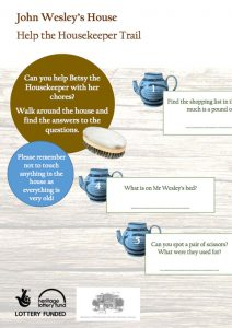 help-the-housekeeper-trail