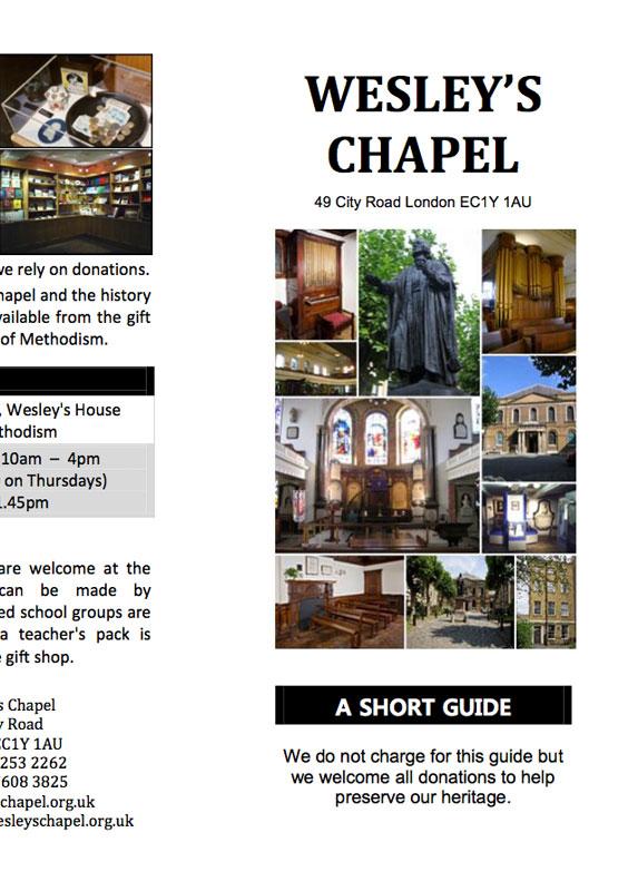 wesleys-chapel-leaflet-en
