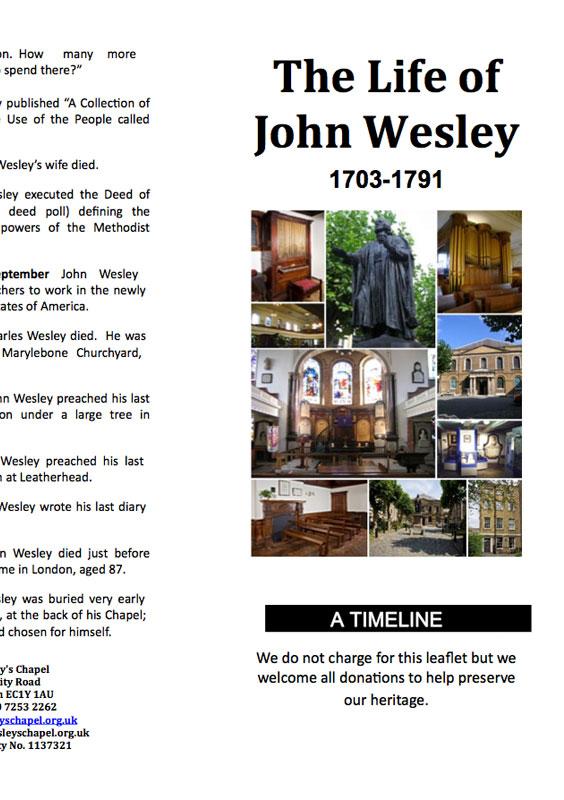 wesleys-life-leaflet-en