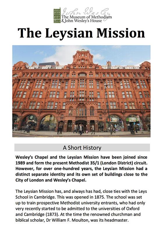 leysian-mission-en
