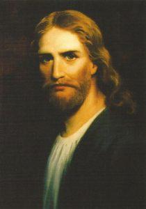 Beecroft-postcard-of-Jesus-1