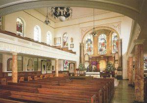 Chapel-interior-postcard-1