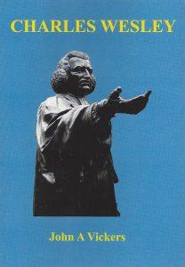Charles-Wesley-booklet-1