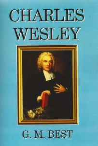 Charles-Wesley-by-Best-1