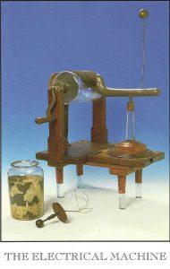 Electrical-machine-postcard-1