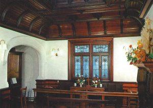 Foundery-Chapel-postcard-1