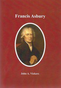 Francis-Asbury-booklet-1