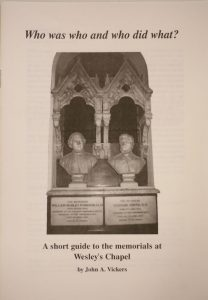 Guide-to-Monuments-at-Wesleys-Chapel-1
