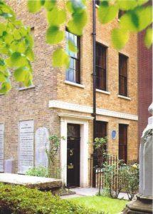J-Wesley-House-postcard