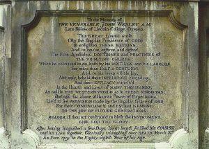 J-Wesley-monument-inscription-postcard-1