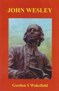 John-Wesley-booklet-1