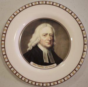 John-Wesley-plate-1