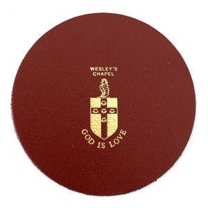 Leather-Coaster-1-brown-1