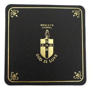 Leather-Coaster-3-black-1