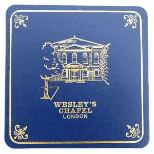 Leather-Coaster-4-blue-1