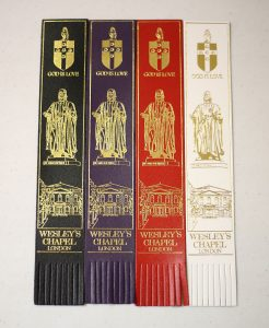 Leather-bookmarks-assorted-colours