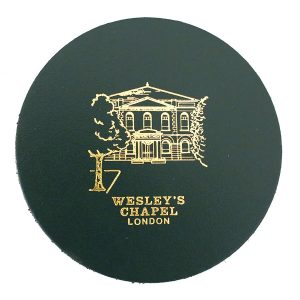 Leather-coaster-2-green