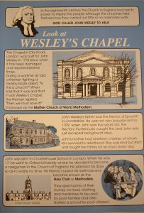 Look-at-Wesleys-Chapel-booklet-1