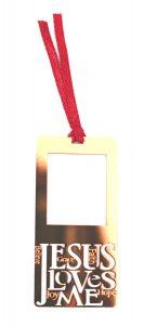 MagnifyingBookmark-1