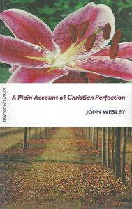Plain-Account-of-Christian-Perfection-book-1