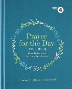 Prayer-for-the-Day-book-1