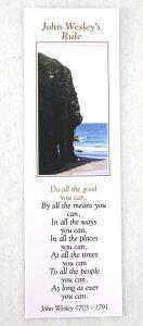 PrayerCard03-1