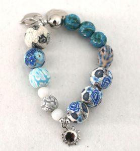 Serenity-Story-bracelet