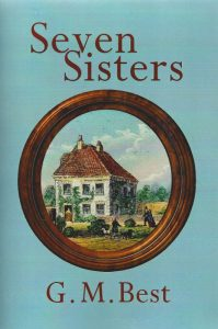 Seven-Sisters-booklet-1