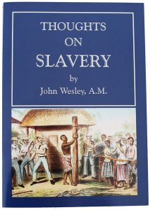 SlaveryBook-1