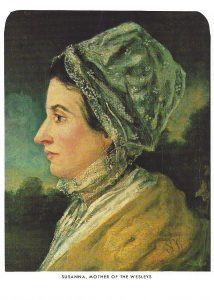 Susanna-Wesley-postcard-1