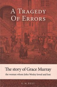 The-story-of-Grace-Murray-book-1