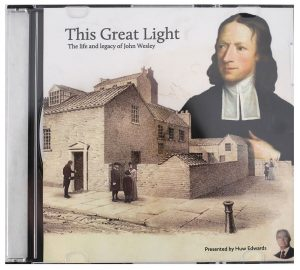 This-Great-Light-DVD-2