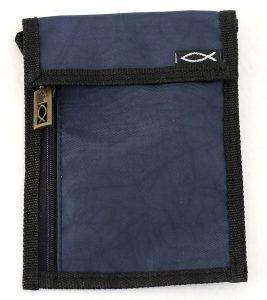 Wallet02-1