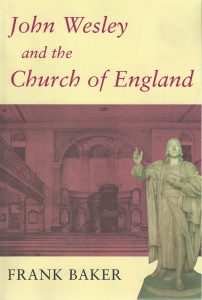 Wesley-and-the-Church-of-England-book-1