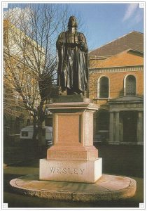 Wesley-statue-and-Chapel-large-card-1