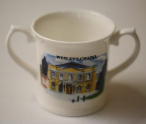 Wesleys-Chapel-Love-feast-mug-1