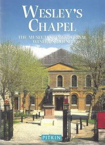 Wesleys-Chapel-guidebook-1