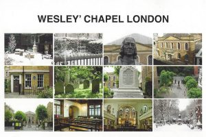 Wesleys-Chapel-image-collage-postcard-1