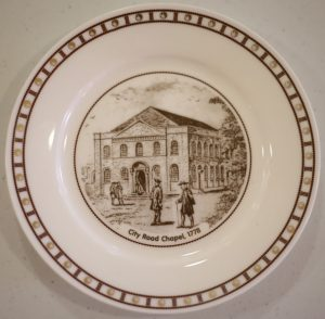 Wesleys-Chapel-plate-1