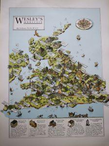 Wesleys-map-of-Britain-1