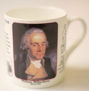 Wilberforce-mug-1